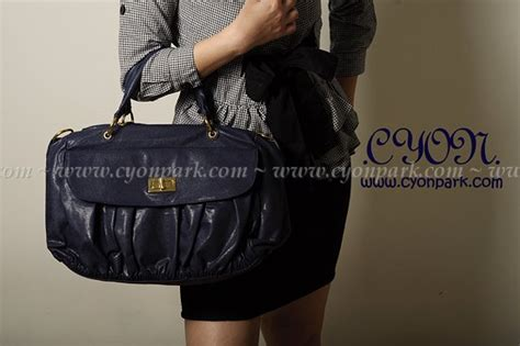 Tas Blueberry Bag Collections Launched Butik Shop Tas