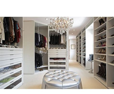 large closet 102 best walk in closet ideas images on closet