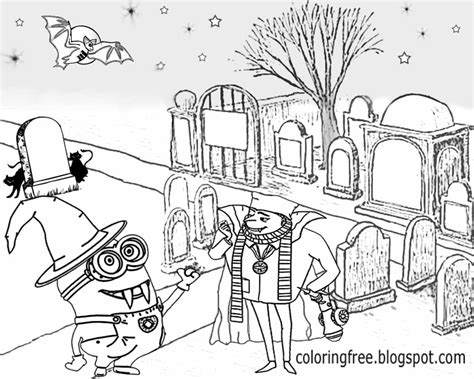 Drawing H Colour by Free Coloring Pages Printable Pictures To Color