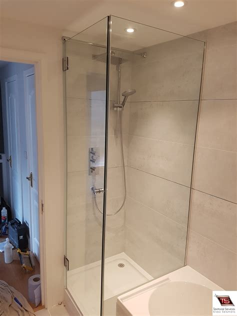 Bespoke Glass Shower Doors Bespoke Glass Shower Bespoke Glass Shower Doors