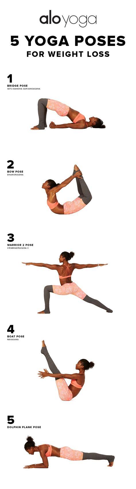 boat pose kundalini yoga 5 yoga poses for weightloss exercise yoga exercice