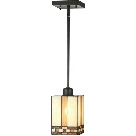 pendant lighting on sale pendant lighting sale jollyhome sale pendant ls with
