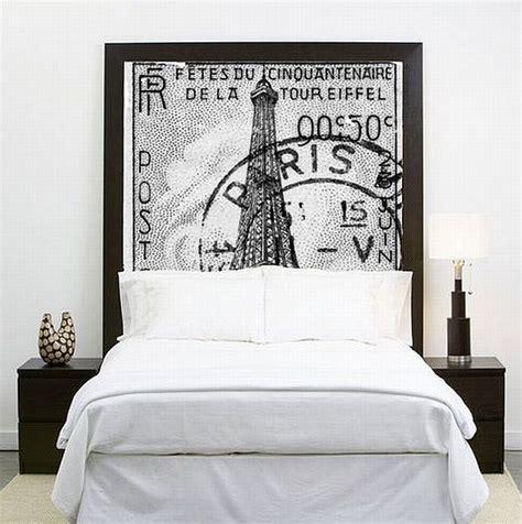 25 sublimes id 233 es de t 234 te de lit du rustique au moderne en bedroom headboard ideas for master bedroom diy headboard