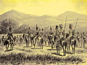 gambar perang perang bone i wikiwand