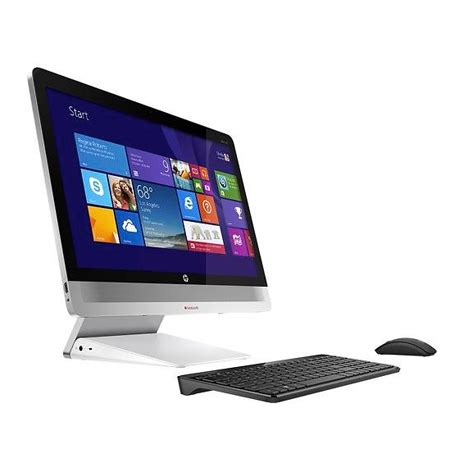 hp 23 recline buy dell xps 18 all in one touch intel core i3 4gb ram
