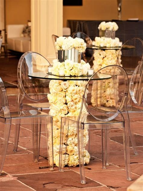 Pin by ELEMENT on Event Rental Showcase   Wedding table