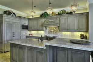 Kitchen Cabinets Ideas Colors kitchen cabinet colors ideas baytownkitchen gray cabinets color 2017