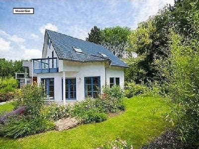 Haus Kauf Hannover Kirchrode h 228 user kaufen in kirchrode bemerode w 252 lferode