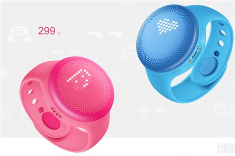 Xiaomi Mi Bunny Snack Canister Storing Jar xiaomi s smartwatch is for small wrists really small wrists