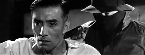 underworld film noir a rare noir is good to find international film noir