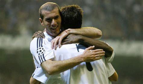 film dokumenter zidane 18 film tentang sepak bola terbaik di dunia