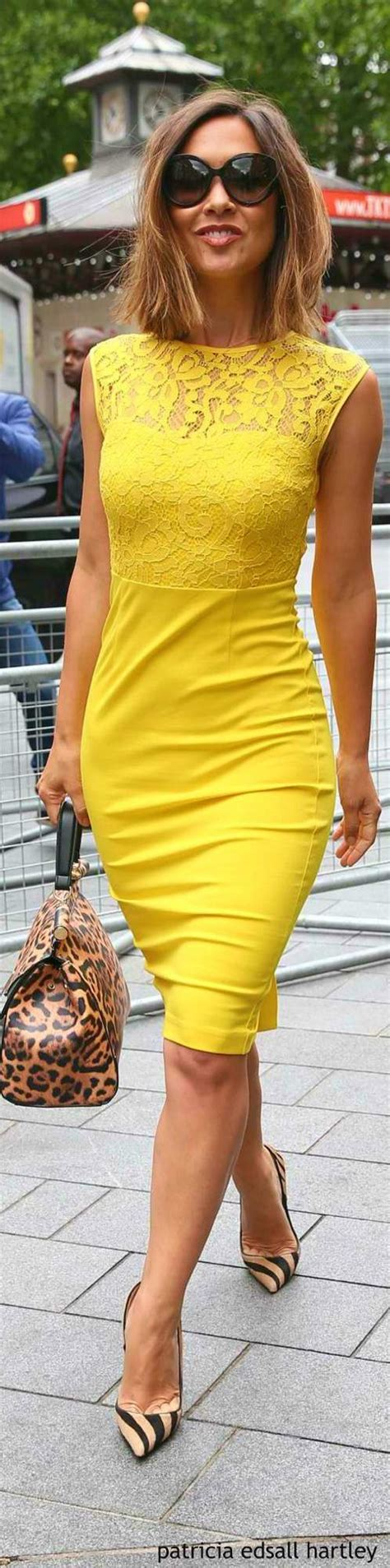 what color shoes with yellow dress what color shoes with yellow dress vignette