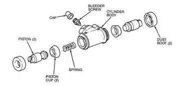 wiring diagram for model a ford wiring get free image about wiring diagram
