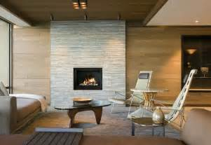 Dining Room Sets North Carolina Mid Century Modern Design Interiors