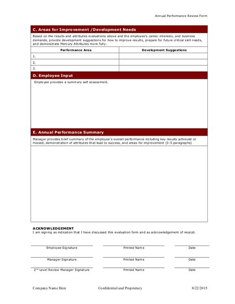 employee coaching form sle pictures to pin on pinterest