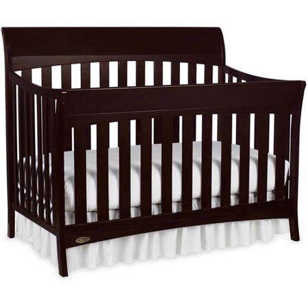 baby crib mattress walmart graco rory convertible crib mattress value bundle