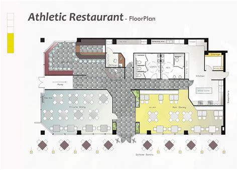 restaurant building layout maker restaurant floor plan maker floors doors interior design