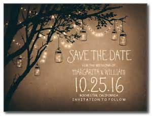 Free Vintage Save The Date Templates by Save The Date Postcard Template 25 Free Psd Vector Eps