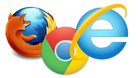 browser clipart which is the most secure browser for 2014 chrome