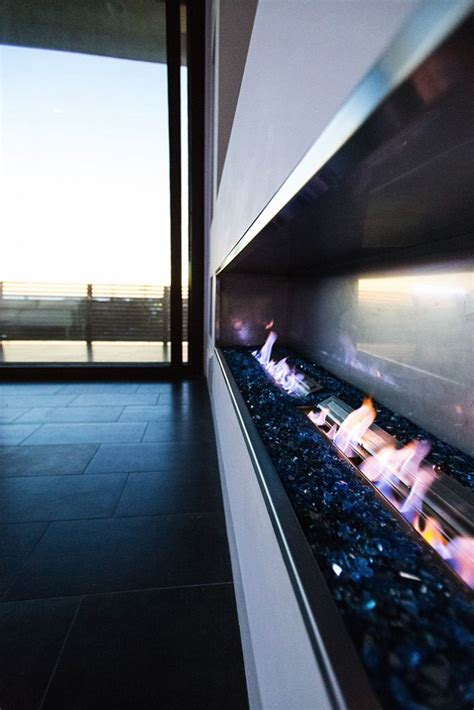 Ethanol Fireplace Perth by Leading Ethanol Fireplace Manufacturer Offers 30
