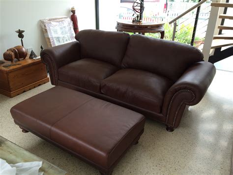 leather couch repair cost leather couch restoration leather couch restoration cost