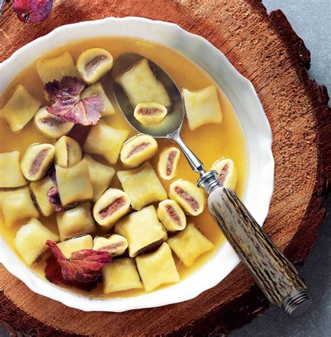 la cucina italiana la cucina italiana il numero di gennaio in edicola la