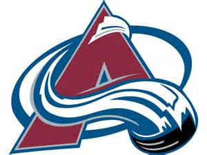 colorado avalanche colors colorado avalanche zanda