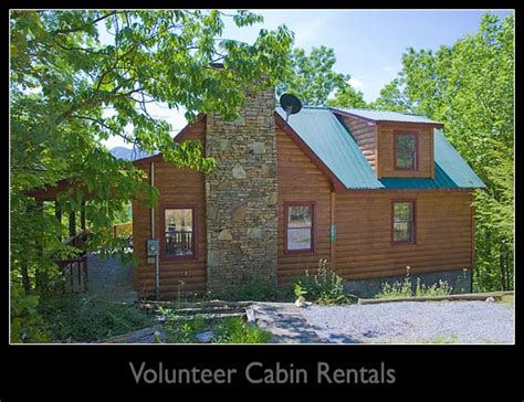 Honey Cabin Pigeon Forge by Honey Rental Cabin Near Pigeon Forge