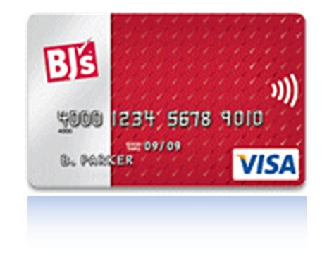 bjs gift card balance phone number gift ftempo - Bjs Gift Card Balance Phone Number