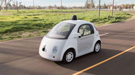 design google car google seeks industrial designer for self 173 driving car