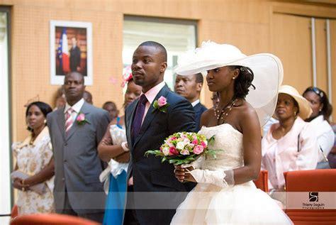 Marriage mairie 8eme marseilles