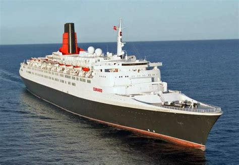cunard queen elizabeth 2 ship position qe2 news cruisemiss cruise blog a cruise blog with a difference
