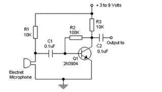gambar transistor tip 2955 gambar transistor 2n3904 28 images my rangkaian bias transistor arus basis kode transistor