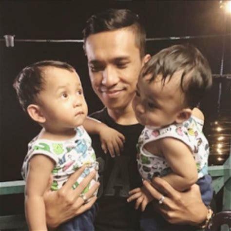 Anak Anak Merdeka   anak anak artis malaysia tercomel
