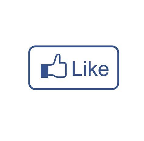 Michael Jackson Wall Stickers facebook like vinyl sticker 163 1 99 blunt one