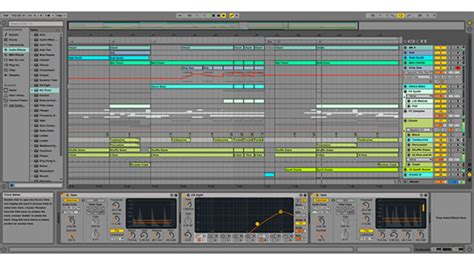 Ableton Live 9 Intro Original Software ableton live 9 intro pcm