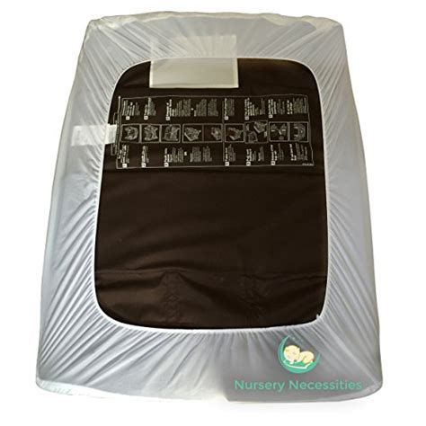 Portable Crib Mattress For Pack N Play by Portable Crib Mattress For Pack N Play Pack N Play Crib
