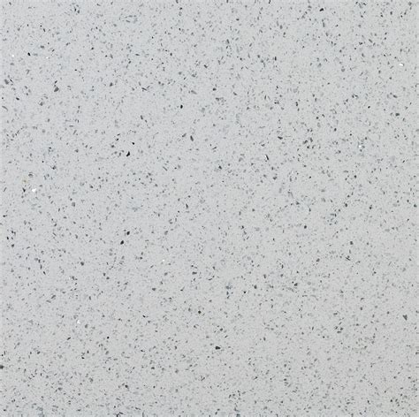 starlight quartz white wall or floor tile 30 x 30 cm