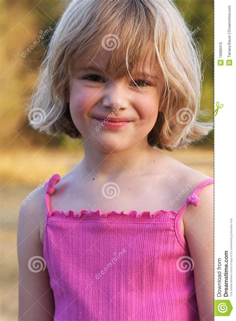 little girls happy little girl royalty free stock photo image 18989415