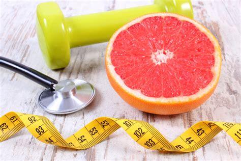 alimentazione corretta per diabetici tipo 2 dieta vegetariana e diabete uno studio americano la promuove