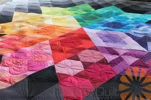 n quilt gravity quilt custom machine quilting by