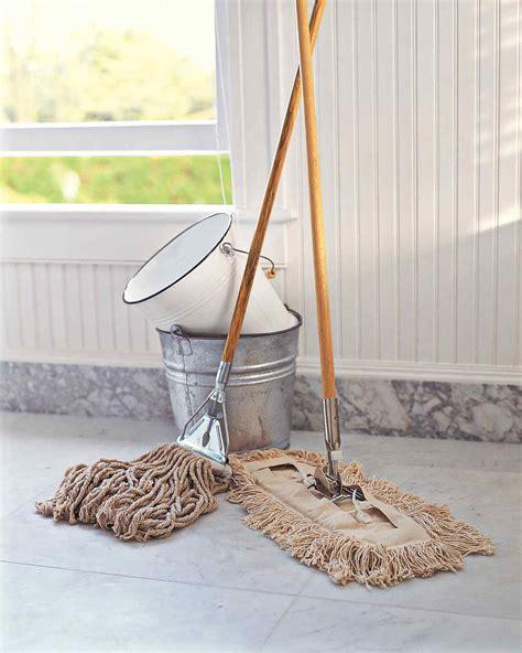 martha stewart floor ls mopping the basics everyone should know martha stewart