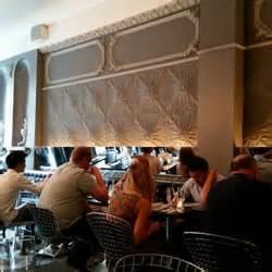 room service thai thai eats eine yelp liste j