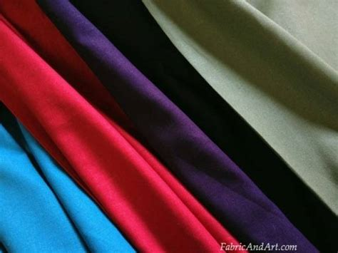 Upholstery Batting Inspiring Selection Of Fabrics Natural Fiber Fabrics From
