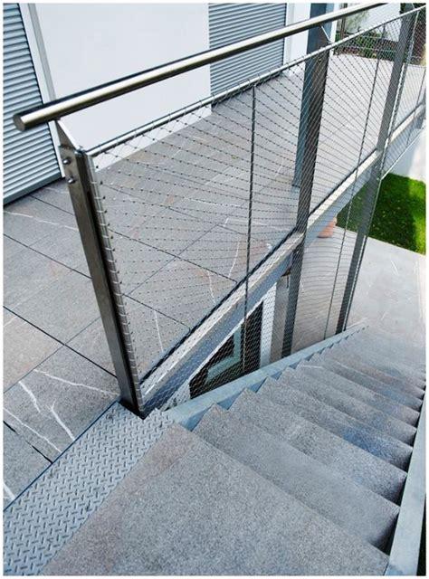 pavimenti per scale esterne pavimenti per scale esterne pavimento legno with