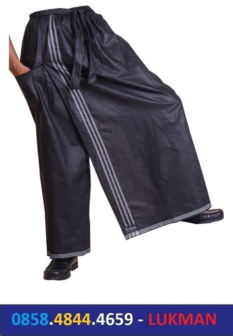 Sarung Celana Anak Instan Uje Solmed Instant Murah Free Peci Set 1 produsen distributor agen grosir celana sarung praktis instan dewasa anak grosir celana sarung