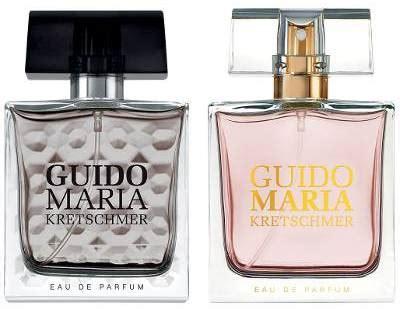 Parfum Im lr parfum preiswert kaufen im kosmetik shop