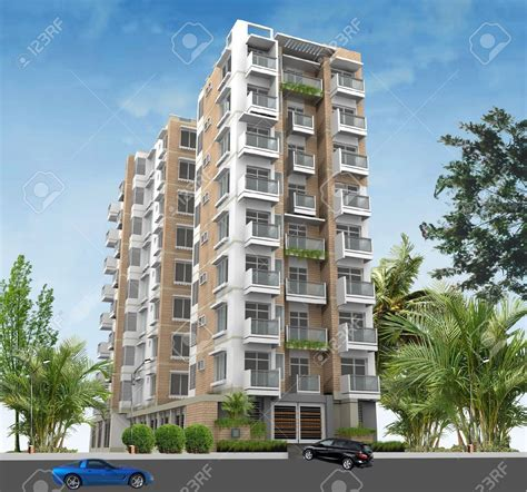 turkish zeytinkaya residences i want to build a house like this high rise residential building clipart clipground