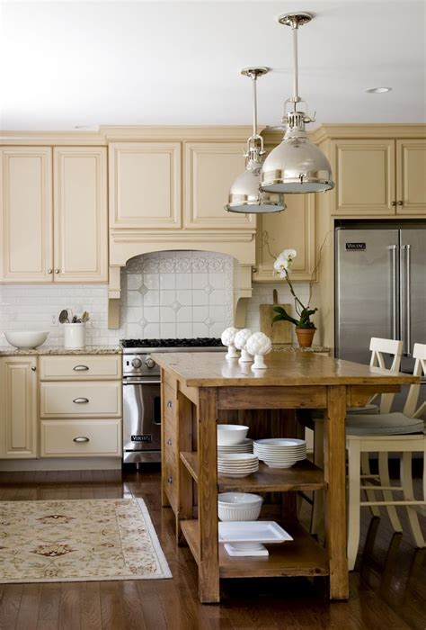 amazing kitchen design exles sortrachen