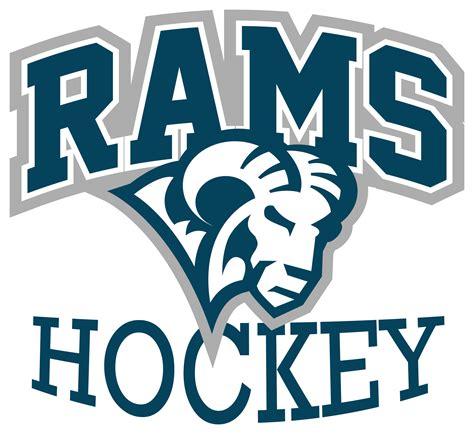 rams hockey golf tournament success kennebunk rams hockey boosters